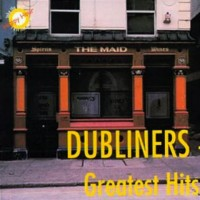 Purchase The Dubliners - The Dubliners Greatest Hits