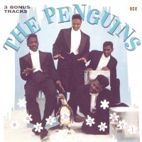 Purchase The Penguins - Earth Ange l