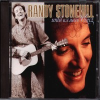 Purchase Randy Stonehill - Until We Have Wings