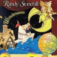 Purchase Randy Stonehill - Wonderama