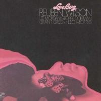 Purchase Reuben Wilson - Love Bug (Reissued 2009)