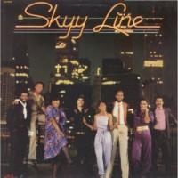 Purchase Skyy - Skyline (Remastered 1995)