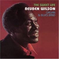 Purchase Reuben Wilson - The Sweet Life (Vinyl)