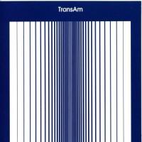 Purchase Trans Am - Trans Am  (Japanese W- Bonus Tracks)