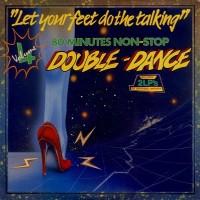 Purchase High Energy Double Dance - High Energy Double Dance - Vol. 04 (Vinyl)