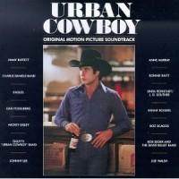 Purchase VA - Urban Cowboy (Remastered 1995)
