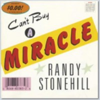 Purchase Randy Stonehill - Can't Buy A Miracle (Vinyl)