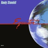 Purchase Randy Stonehill - Equator (Vinyl)