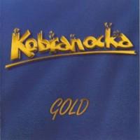 Purchase Kobranocka - Gold