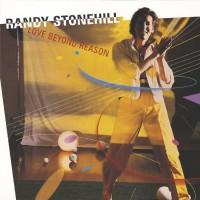 Purchase Randy Stonehill - Love Beyond Reason (Vinyl)