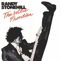 Purchase Randy Stonehill - The Wild Frontier (Vinyl)