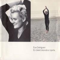 Purchase Eva Dahlgren - En Blekt Blondins Hjärta