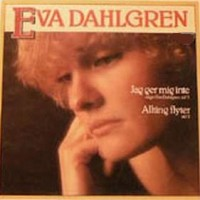 Purchase Eva Dahlgren - Eva Dahlgren
