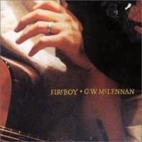Purchase Grant McLennan - Fireboy