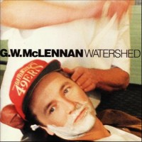Purchase Grant McLennan - Watershed