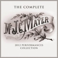 Purchase John Mayer - The Complete Performances Collection (EP)