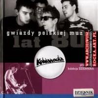 Purchase Kobranocka - Gwiazdy Polskiej Muzyki Lat 80