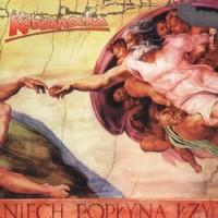 Purchase Kobranocka - Niech Popіyna Іzy