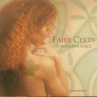 Purchase VA - Faire Celts - A Woman Voices