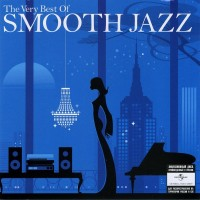 Purchase VA - The Very Best Of Smooth Jazz CD2