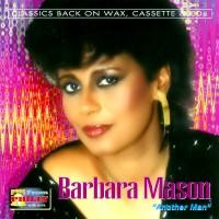 Purchase Barbara Mason - Another Man
