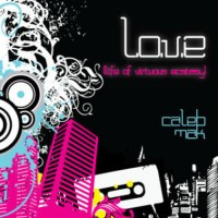 Purchase Caleb Mak - The Joker (Single)