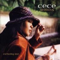 Purchase Cece Winans - Everlasting Love