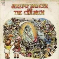 Purchase Jeremy Spencer - Jeremy Spencer & The Children