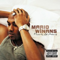 Purchase Mario Winans - Hurt No More