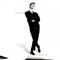 Purchase Stephen Duffy - The Ups And Downs (Reissue 1995)