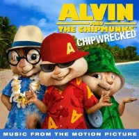 Purchase The Chipmunks & The Chipettes - Alvin And The Chipmunks: Chipwrecked