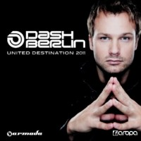 Purchase VA - United Destinations (Mixed By Dash Berlin) CD1