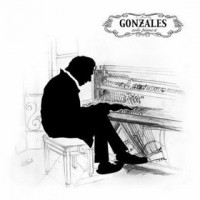 Purchase Chilly Gonzales - Solo Piano II