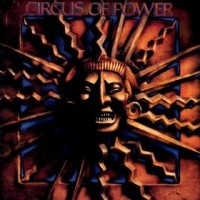 Purchase Circus Of Power - Circus Of Power