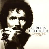 Purchase Gordon Lightfoot - Summertime Dream (Vinyl)
