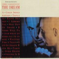 Purchase Howard Devoto - Jerky Versions Of The Dream (Remastered 2007) (Bonus tracks)