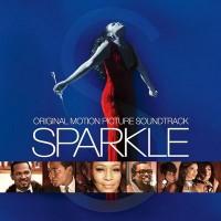 Purchase VA - Sparkle (Official Motion Picture Soundtrack)