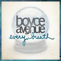 Purchase Boyce Avenue - Every Breath (Single)