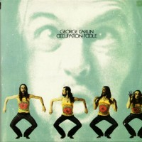 Purchase George Carlin - Occupation: Foole (Reissue 2000)