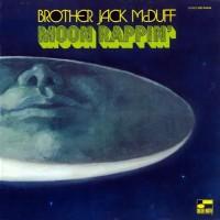 Purchase Jack McDuff - Moon Rappin' (Reissue 2002)