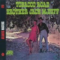 Purchase Jack McDuff - Tobacco Road (Reissue 2002)