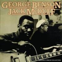 Purchase Jack McDuff & George Benson - Hot Barbecue (Single)