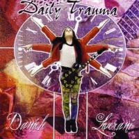 Purchase Daniele Liverani - Daily Trauma