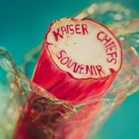 Purchase Kaiser Chiefs - Souvenir: The Singles 2004-2012