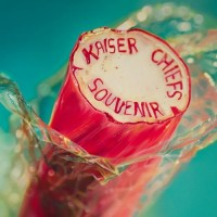 Purchase kaiser chiefs - Souvenir: The Singles 2004-2012