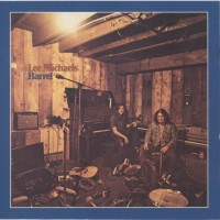 Purchase Lee Michaels - Barrel (Vinyl)