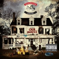 Purchase Slaughterhouse - Welcome To: Our House (Deluxe Edition)