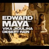 Purchase Edward Maya - Desert Rain (Feat. Vika Jigulina) (CDS)