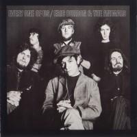 Purchase Eric Burdon & The Animals - Every One Of Us (Vinyl)
