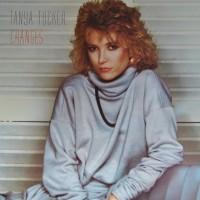 Purchase Tanya Tucker - Changes